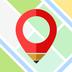 便捷的出行app-地图寻宝 v1.0.0.20150812