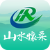 全方位综合媒体app山水怀柔 v2.2